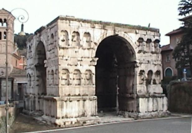 arch-janus1